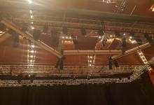 brunori auditorium1