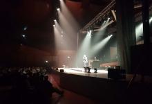 brunori auditorium12