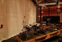 brunori auditorium13