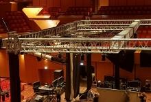 brunori auditorium2