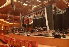 brunori auditorium3