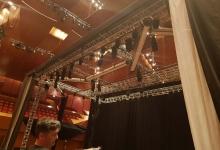 brunori auditorium4