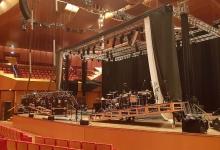 brunori auditorium5