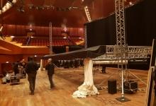brunori auditorium6