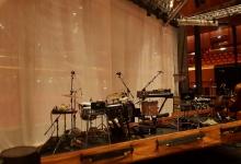 brunori auditorium8