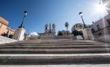 Kick-Agency-Bulgari-Scalinata-Piazza-di-Spagna-1