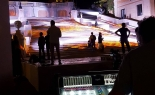 Kick-Agency-Bulgari-Scalinata-Piazza-di-Spagna-10