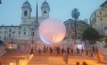 Kick-Agency-Bulgari-Scalinata-Piazza-di-Spagna-11