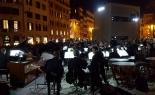Kick-Agency-Bulgari-Scalinata-Piazza-di-Spagna-15