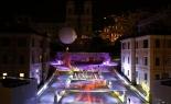 Kick-Agency-Bulgari-Scalinata-Piazza-di-Spagna-25