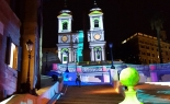 Kick-Agency-Bulgari-Scalinata-Piazza-di-Spagna-3
