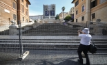 Kick-Agency-Bulgari-Scalinata-Piazza-di-Spagna-31