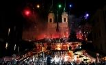 Kick-Agency-Bulgari-Scalinata-Piazza-di-Spagna-32
