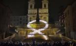 Kick-Agency-Bulgari-Scalinata-Piazza-di-Spagna-34