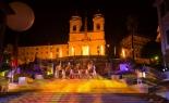 Kick-Agency-Bulgari-Scalinata-Piazza-di-Spagna-35