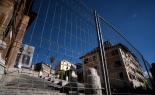 Kick-Agency-Bulgari-Scalinata-Piazza-di-Spagna-37