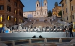 Kick-Agency-Bulgari-Scalinata-Piazza-di-Spagna-5