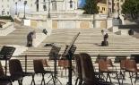 Kick-Agency-Bulgari-Scalinata-Piazza-di-Spagna-9