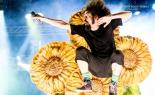 Kick-Agency-Caparezza-25072015-1