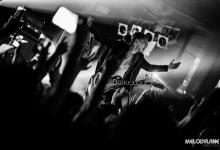 Kick-Agency-Counterfeit-Orion-Roma-2017-3