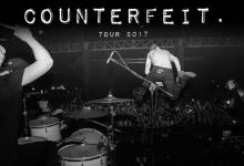 Kick-Agency-Counterfeit-Orion-Roma-2017-5
