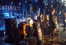 Kick-Agency-Counterfeit-Orion-Roma-2017-7