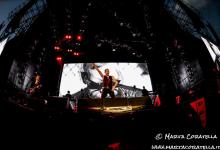 Kick-Agency-Depeche-Mode-Olimpico-25-Giugno-2017- 12