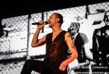 Kick-Agency-Depeche-Mode-Olimpico-25-Giugno-2017- 8