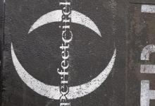 Aperfectcircle 4
