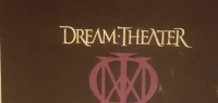 Kick Agency Dream Theater