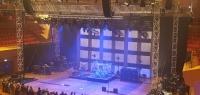 Kick Agency Dream Theater Roma 2017