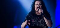 Kick Agency Dream Theater Auditorium Roma 2017-11