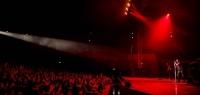 Kick Agency DreamTheater Auditorium Roma