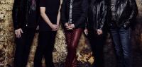 Kick Agency Dream Theater Auditorium