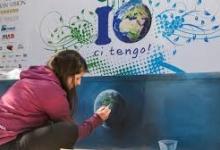 Earth-Day-Italia-Giornata-della-terra-2017