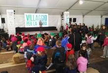 Kick-Agency-Earth-Day-Villaggio-per-Terra-2017- 18
