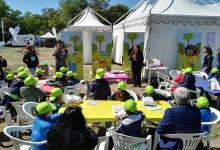 Kick-Agency-Earth-Day-Villaggio-per-Terra-2017- 19
