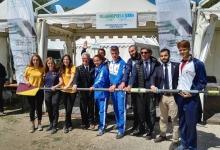 Kick-Agency-Earth-Day-Villaggio-per-Terra-2017- 20