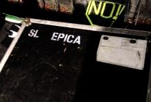 epica estragon 8