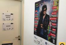 Kick Agency Ermal Meta Hitweek Tour 2017 - 1