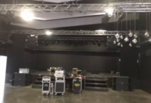 Kick Agency Ermal Meta Hitweek Tour 2017 - 15