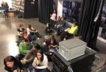 Kick Agency Ermal Meta Hitweek Tour 2017 - 20