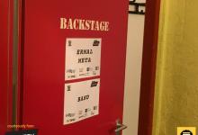 Kick Agency Ermal Meta Hitweek Tour 2017 - 32