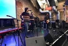 Kick Agency Ermal Meta Hitweek Tour 2017 - 37