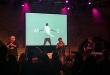 Kick Agency Ermal Meta Hitweek Tour 2017 - 38