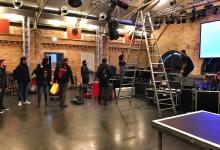 Kick Agency Ermal Meta Hitweek Tour 2017 - 53