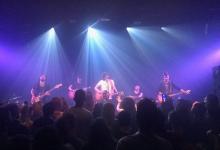 Kick Agency Ermal Meta Hitweek Tour 2017 - 62