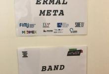 Kick Agency Ermal Meta Hitweek Tour 2017 - 8