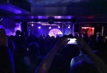 Kick Agency Ermal Meta Hitweek Tour 2017 - 90