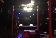 Kick Agency Ermal Meta Hitweek Tour 2017 - 95